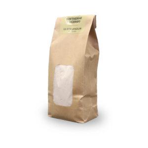 glutenfrit softkernerugbrød